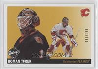 Roman Turek /199