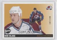 Rob Blake /199