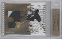 Bill Guerin /1 [BGS AUTHENTIC]
