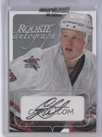 Eric Staal /100
