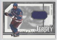 Eric Lindros /80