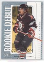 Derek Roy /88