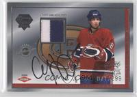 Chris Higgins /299