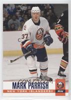 Mark Parrish /250