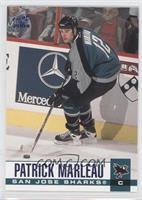 Patrick Marleau /250