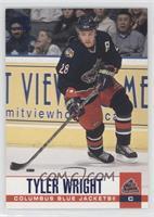 Tyler Wright /250