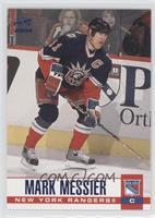 Mark Messier /250