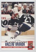 Vaclav Varada /250