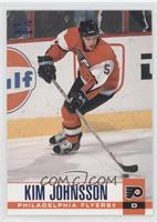 Kim Johnsson /250