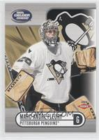 Marc-Andre Fleury /575