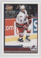 Bob Boughner /99