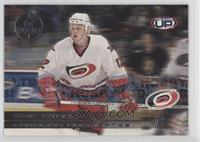 Eric Staal /175