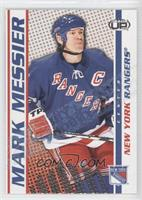 Mark Messier /299