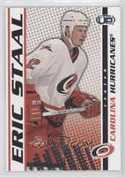 Eric Staal /899