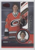 Eric Staal /850