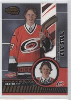 Eric Staal /799