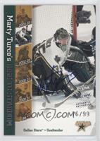 Marty Turco /99