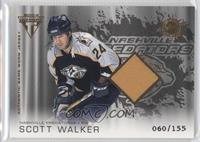 Scott Walker /155