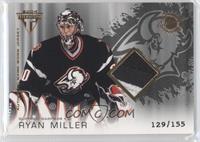 Ryan Miller /155