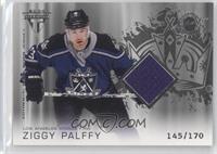 Ziggy Palffy /170