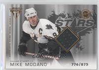 Mike Modano /875