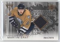 Martin Erat /875