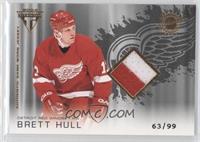Brett Hull /99