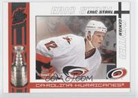 Eric Staal /950