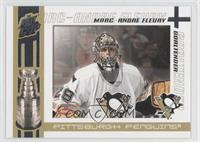 Marc-Andre Fleury /950