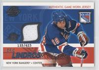Eric Lindros /625