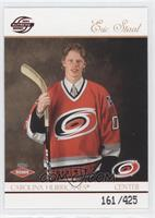 Eric Staal /425