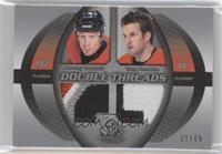 Jeremy Roenick, Tony Amonte /60