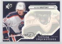 Wayne Gretzky /750