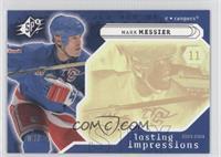 Mark Messier /50