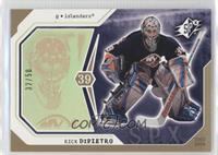 Rick DiPietro /50