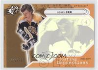 Bobby Orr /750