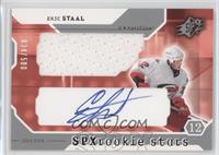 Eric Staal /500