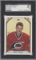 Eric Staal [SGC 96]