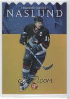 Markus Naslund /33