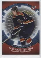 Nathan Horton /199