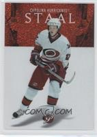 Eric Staal /1199