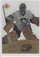 Marc-Andre Fleury (sample)