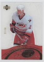Eric Staal /99