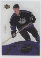 Dustin Brown /999