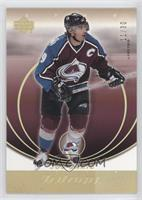Joe Sakic /30