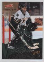 Marty Turco /199