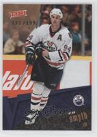 Ryan Smyth /199