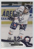 Ulf Soderstrom