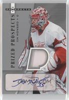 Jimmy Howard /349