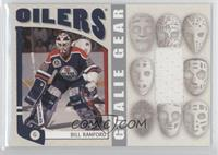 Bill Ranford /70